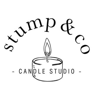Coupon codes, promos and discounts for stumpandco.com.au