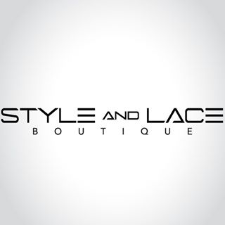Style And Lace Boutique coupons