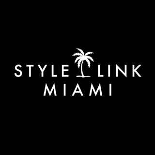 Style Link Miami coupons