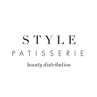 Style Patisserie coupons