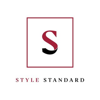 Coupon codes, promos and discounts for stylestandard.com