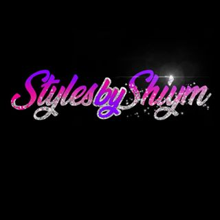 Styles By Shiym coupons
