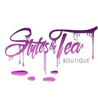 Styles By Tea Boutique coupons