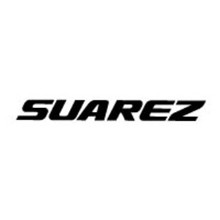 Coupon codes, promos and discounts for suarezclothing.com