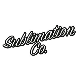 Sublimation Co coupons