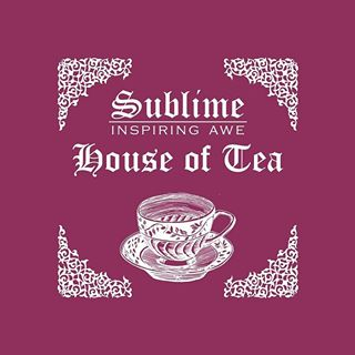 Sublime House Of Tea coupons