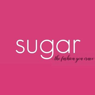 Sugar Boutique coupons