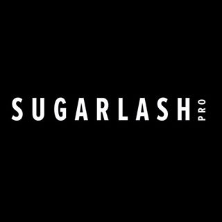 Sugarlash PRO coupons