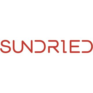 Sundried coupon codes, promos and discounts