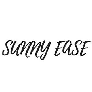 Sunny Ease coupons