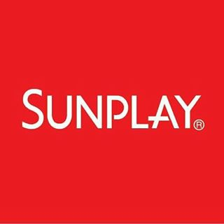 Coupon codes, promos and discounts for sunplay.com