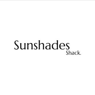 Sunshades Shack coupons