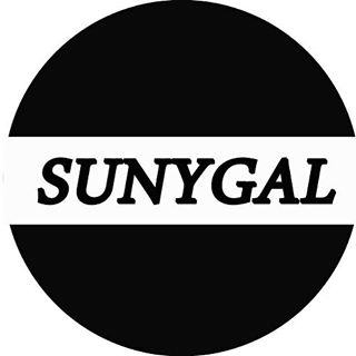 Sunygal Swimwear coupons