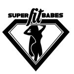 Super Fit Babes By ShapeWaist coupons