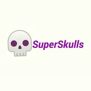 Super Skulls coupons
