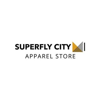 Superfly City coupons