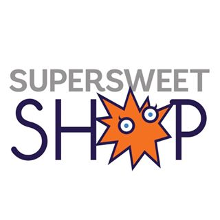 Supersweet coupons