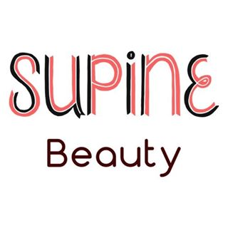 Coupon codes, promos and discounts for supinebeauty.com
