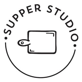Supper Studio coupons
