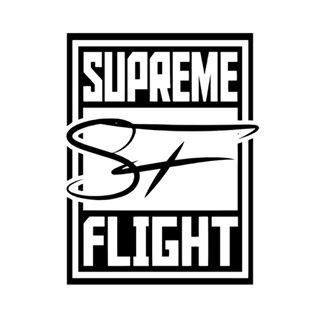 Supreme Flight coupons