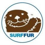 Surf-fur coupons