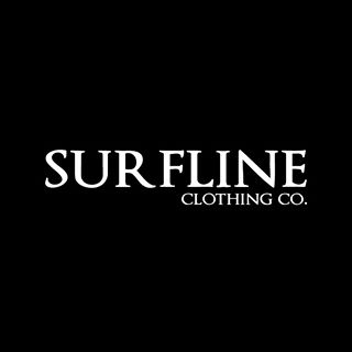 Surfline Clothing coupon codes, promos and discounts
