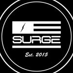 Surge Supplements coupons