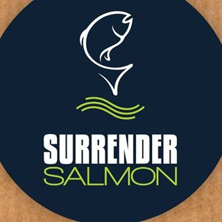Surrender Salmon coupons