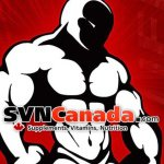 SVN Canada coupons
