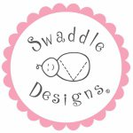 Swaddle Designs coupons