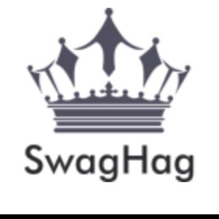 Coupon codes, promos and discounts for swaghag.shop