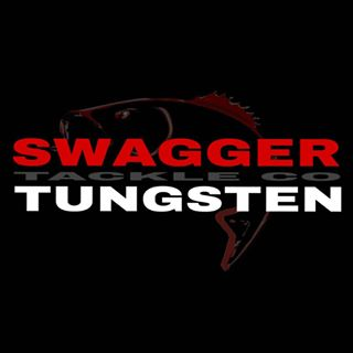 Swagger Tungsten coupons