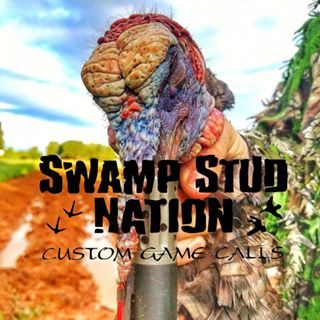 Swamp Stud Nation coupons
