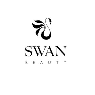 Swan Beauty coupons
