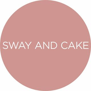 Coupon codes, promos and discounts for swayandcake.com