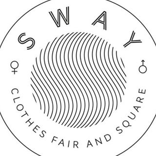 SWAY coupons