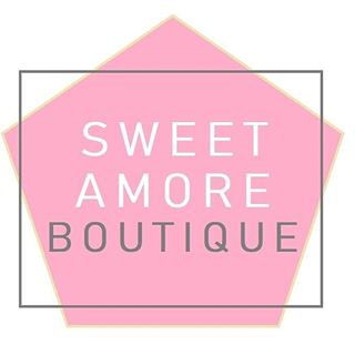 Sweet Amore coupons