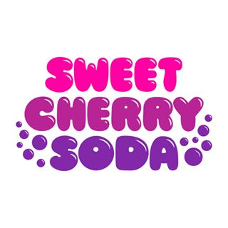 Sweet Cherry Soda coupons
