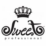 Sweet Hair Professional coupons