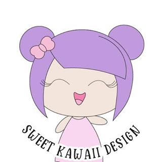 Sweet Kawaii Design coupons