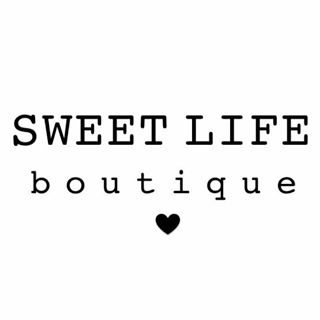 Sweet Life Boutique coupons
