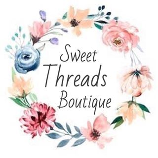 Sweet Threads Boutique coupons