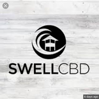 Coupon codes, promos and discounts for swellcbd.com