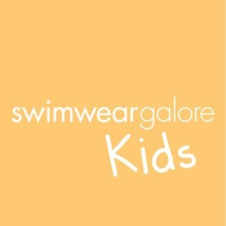Swimwear Galore coupons