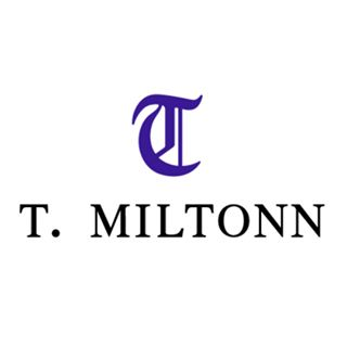 T Miltonn coupons