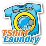 T Shirt Laundry coupons