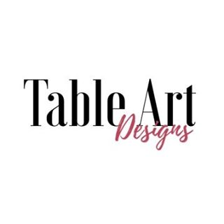 Table Art Designs coupons