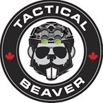 Tactical Beaver coupons