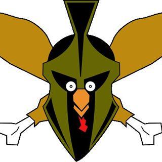 Tactical Gear Junkie logo