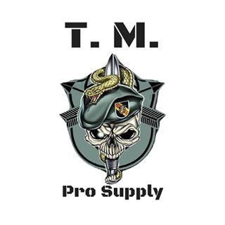 Tactical Minded Pro Supply coupons